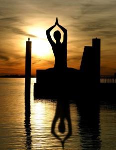 Coaching zum inneren Frieden und Glück